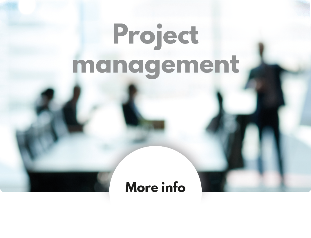 Arete Advice Project Managment